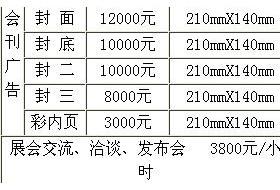 2010中国(广西)中外家禽畜牧行业交易大会