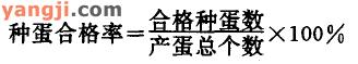 永利皇宫463登录 2