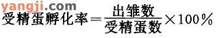 永利皇宫463登录 5