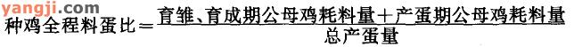 永利皇宫463登录 10