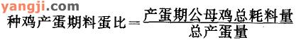 永利皇宫463登录 11