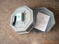 鸡用孵化器,小型孵化机,小型孵化设备