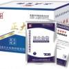 国标产品--替米考星预混剂兽药厂家大量批发