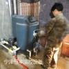 供应南昌养殖取暖加温设备厂家