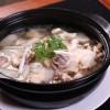 正宗海南椰子鸡汤做法 文昌鸡原材料 海南永基 厂家低价供应