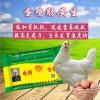 肽恩贝微生态鸡饲料添加剂蛋鸡肠安生