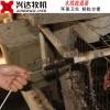 笼养肉鸡自动水线疏通器 养鸭水线疏通器