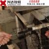 自动化养鸡设备 鸡棚水线清理器 清洗器养鸡设备水线