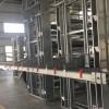 河南牧童  面向全国供应全自动化养鸡全套设备
