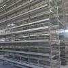 河南牧童养殖设备有限公司 面向全国供应全自动化养鸡全套设备