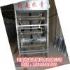 肉鸡笼 育雏笼 蛋鸡笼 全自动清粪机 喂料机 全自动捡蛋机