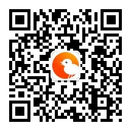 qrcode_for_gh_ac41128159b5_258