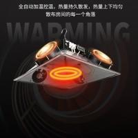 挂式育雏保温器-全自动控温
