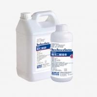 【爱维尔】—新型原装进口高效泡沫清洁消毒剂
