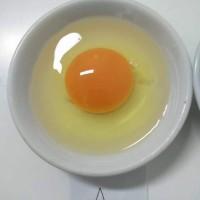 饲料着色剂 改善蛋黄颜色 天然万寿菊提取物