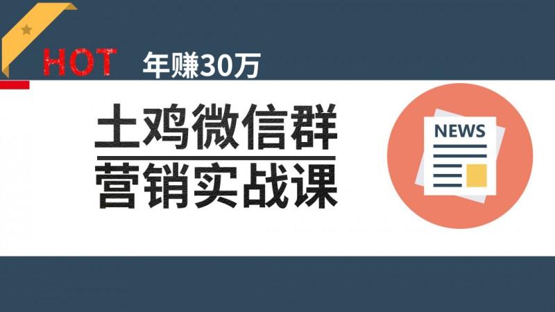 未命名_自定义px_2019.04.18 (2)