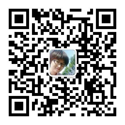 微信图片_20190805214113