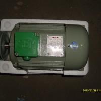 适配依爱孵化机大风扇电机 翻蛋电机 加湿电机