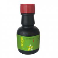 肠毒饮——病毒性,细菌性肠炎