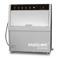 北京紫外光试验机高质量从细节抓起