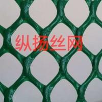 绿色挡雪网A红山绿色挡雪网A绿色挡雪网生产