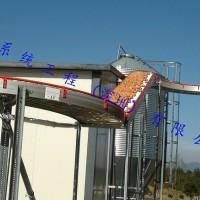 喷雾系统,法国多寿配比器/加药器、德国鲁冰输蛋系统
